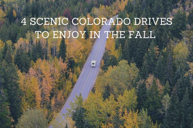 Colorado Chain Law Passenger Vehicles