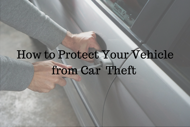 How to Protect Your Vehicle from Car Theft.png