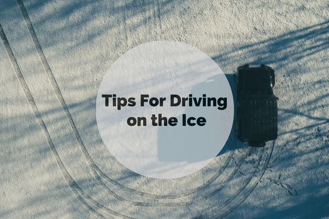 Tips For Driving on the Ice (1).png