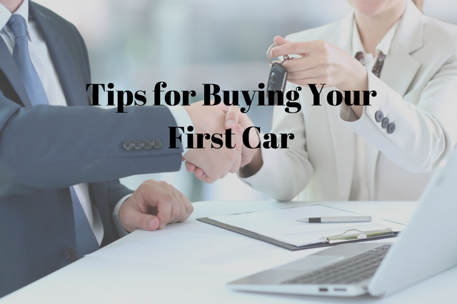 Tips for Buying Your First Car.png