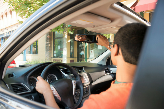 What you should know about the Colorado Driver's Permit Test