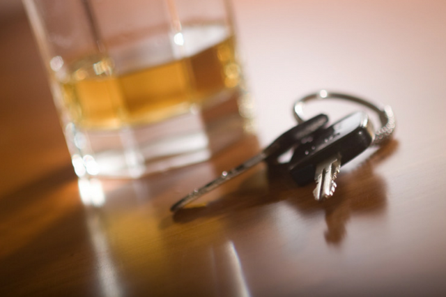 Drunk Driving DUI Colorado Traffic Lawq