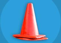 cone.jpg