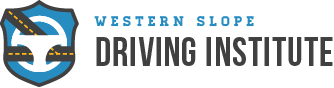 western slope driving institute